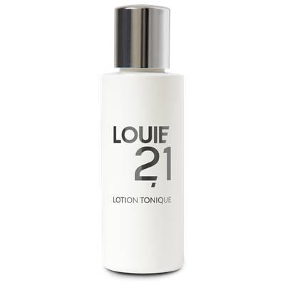 LOTION TONIQUE - LOUIE 21 - Visage