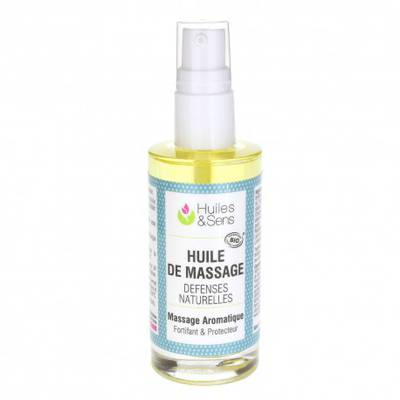 huile-de-massage-defenses-naturelles