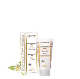 masque-hydratant-argan-fleur-doranger