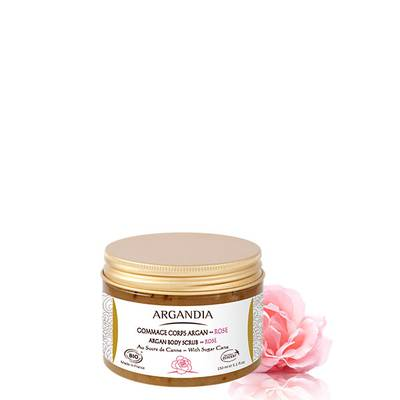gommage-corps-argan-rose
