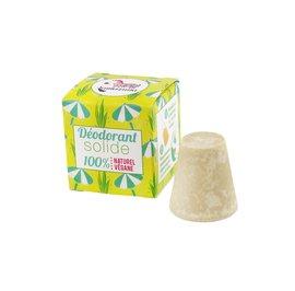 Deodorant - Lamazuna - Hygiene