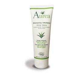 Shampoo - AUREA - Hair
