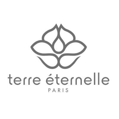 Lait Apaisant Corps - Terre Éternelle Paris - Bébé / Enfants - Corps