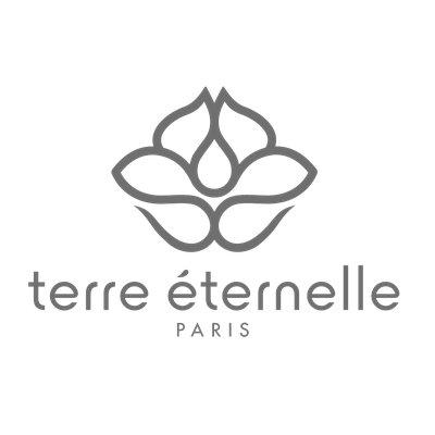 Gel Nettoyant Douceur - Terre Éternelle Paris - Hygiène - Cheveux - Bébé / Enfants