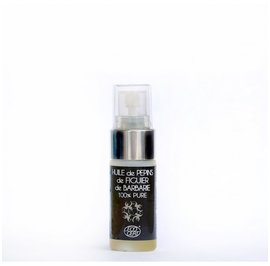 Oil - Bio4You - Face