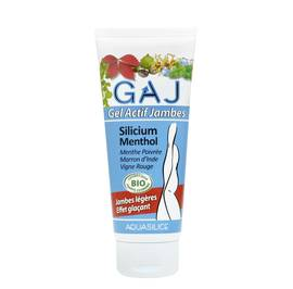 leg gel - Aquasilice - Body
