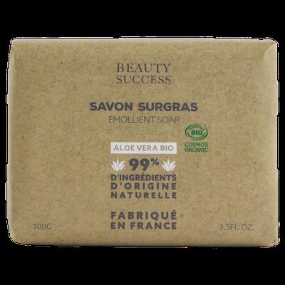 Savon Surgras Corps - Beauty Success - Hygiène