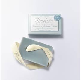 image produit Soap