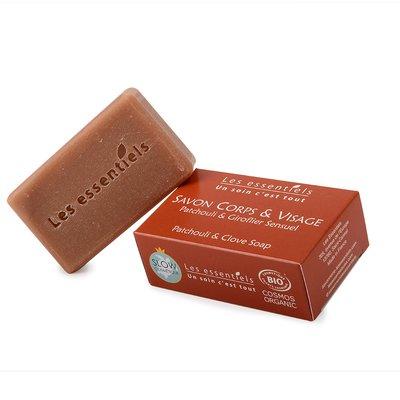 Soap - Les Essentiels - Hygiene