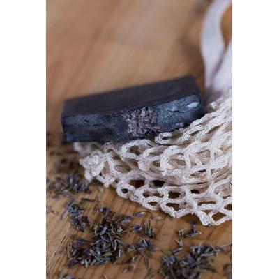 Tea Tree / Lavande - NATURAYL - Hygiène