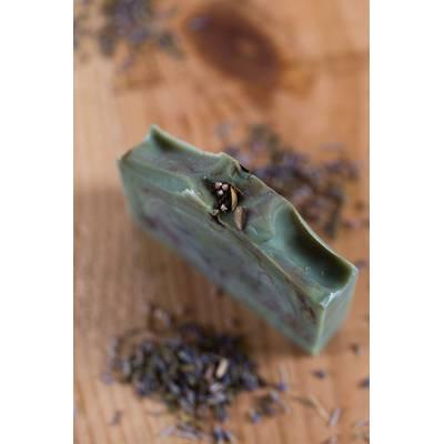 Cèdre/Menthe/Eucalyptus - NATURAYL - Hygiène