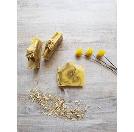 citronnelle - NATURAYL - Hygiène