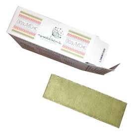 image produit Solid shampoo