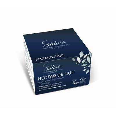 nectar-de-nuit