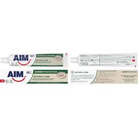 Natural Care - Aim Expert Protection - Hygiène