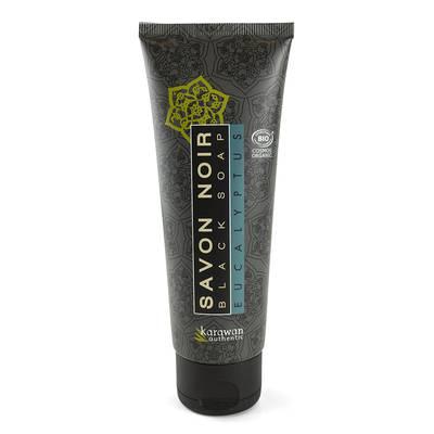 savon-noir-eucalyptus-en-tube-120ml