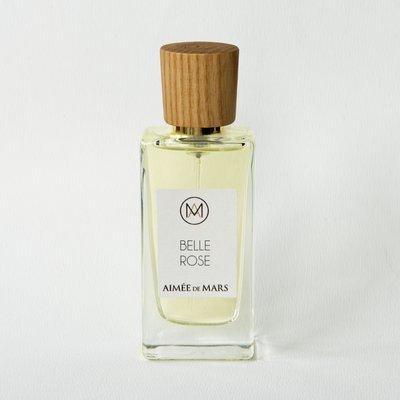 Belle Rose - AIMEE DE MARS - Parfums et eaux de toilette