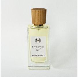 image produit Perfume