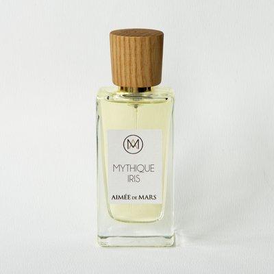Mythique Iris - AIMEE DE MARS - Parfums et eaux de toilette