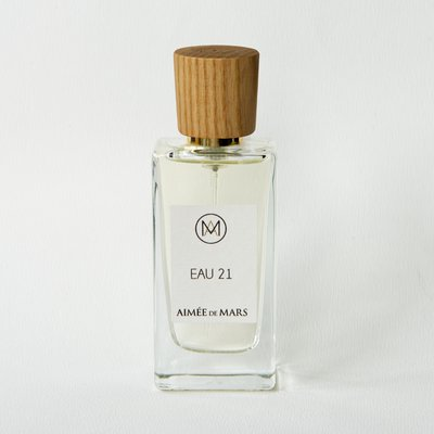 Perfume - AIMEE DE MARS - Flavours
