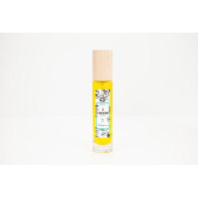 A l'ancienne - Solaroma - Parfums et eaux de toilette