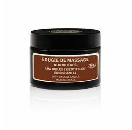 bougie-de-massage-100-ml