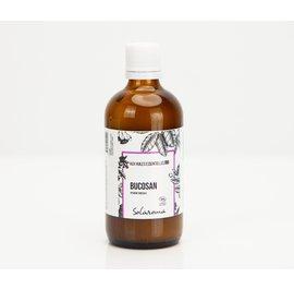 Bucosan - Solaroma - Hygiene