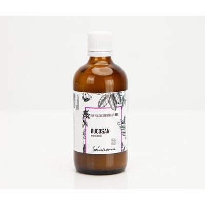 Bucosan - Solaroma - Hygiène