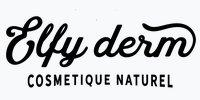 Logo Maylis d'ARGOUBET