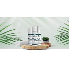 Crème Visage Nutrition Intense - Elfy Derm - Visage