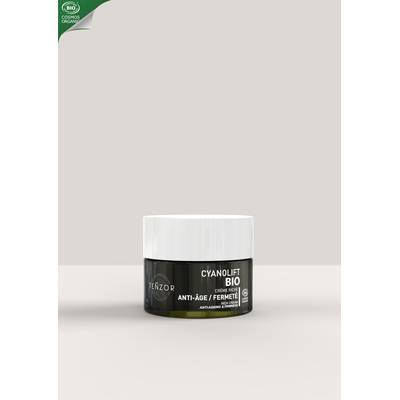 crème riche anti-âge - TEÑZOR - Visage