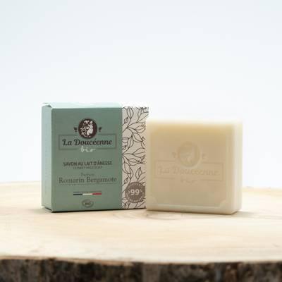 Soap - LA DOUCEENNE - Hygiene
