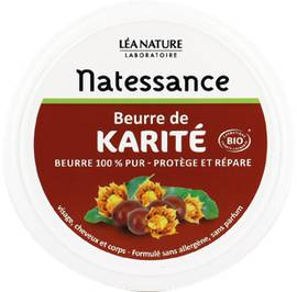 beurre-de-karite-100-pur-protege-et-repare