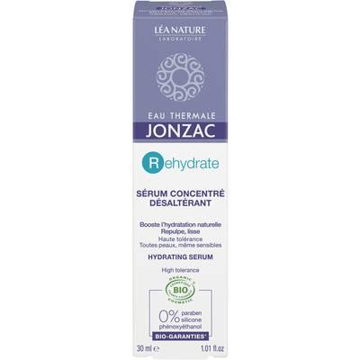 Hydrating serum - REhydrate - Eau Thermale Jonzac - Face