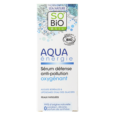 serum-defense-anti-pollution-oxygenant-aqua-energie