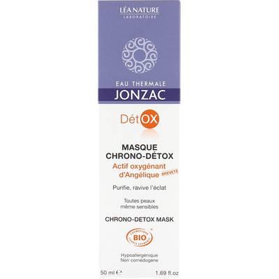 masque-chrono-detox-detox