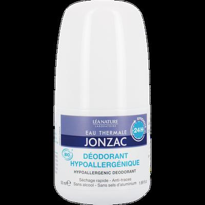 deodorant-hypoallergenique-24h