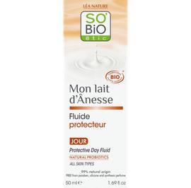 fluide-protecteur-jour-mon-lait-danesse