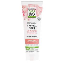 shampooing-cheveux-doux-lait-damande-et-proteines-de-riz