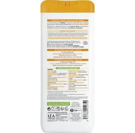 Ultra-rich shower cream - shea oil - So'bio étic - Hygiene