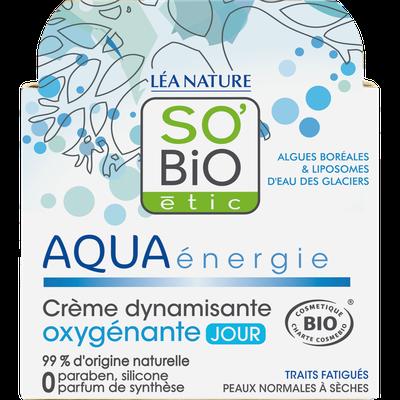 creme-dynamisante-oxygenante-jour-aqua-energie