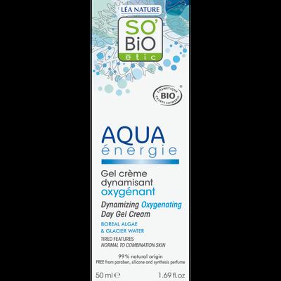 gel-creme-dynamisant-oxygenant-jour-aqua-energie