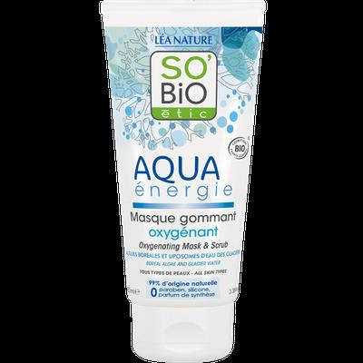 masque-gommant-oxygenant-aqua-energie