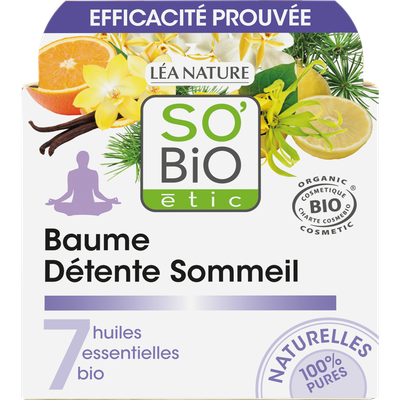 baume-detente-sommeil-aux-7-huiles-essentielles