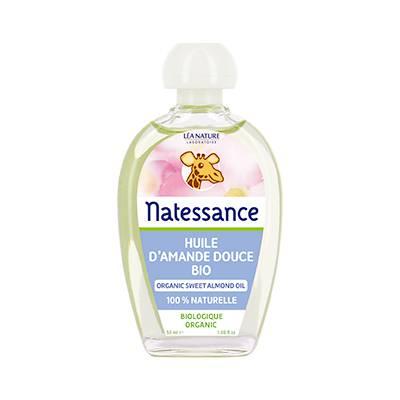 huile-damande-douce-baby