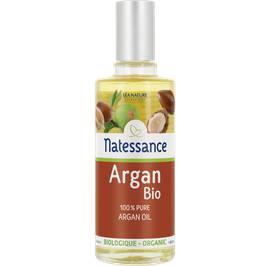 huile-dargan-bio-100-pure