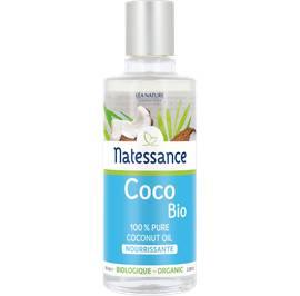 huile-de-coco-bio-100-pure-nourrissante
