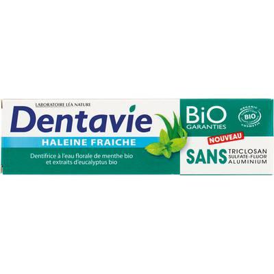 dentifrice-haleine-fraiche-eau-florale-de-menthe-bio