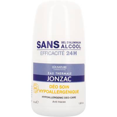 deodorant-soin-hypoallergenique-24h