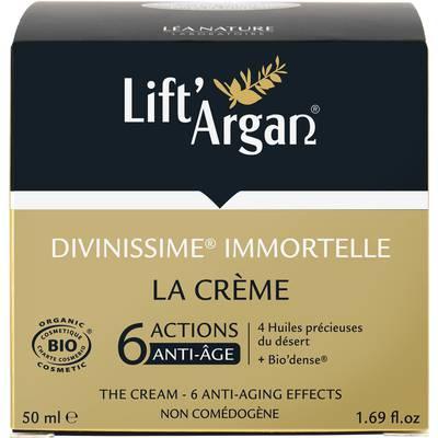 la-creme-6-actions-anti-age-divinissime-immortelle